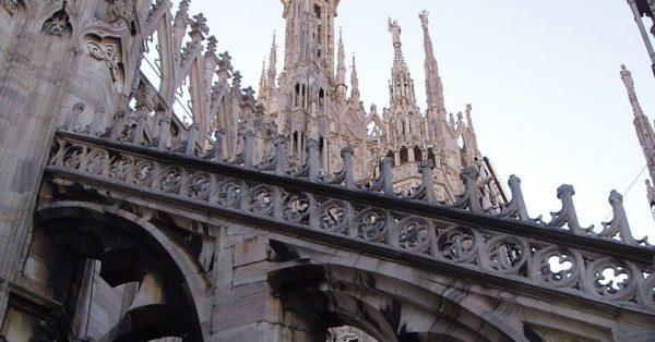 Da non perdere a Milano