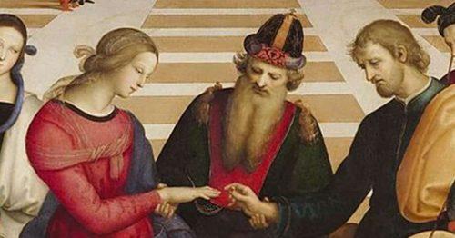 Visita guidata alla Pinacoteca di Brera