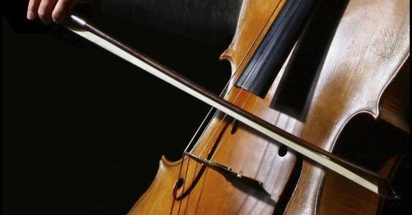 Il Conservatorio di Milano